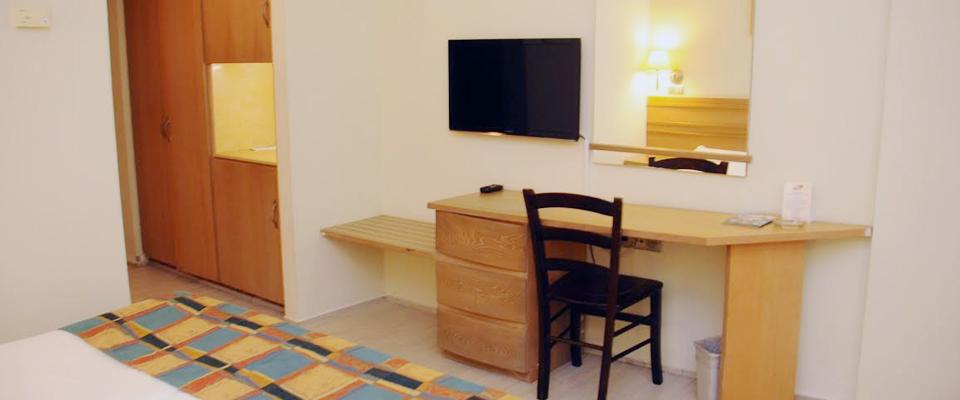 Adi Hotel Eilat